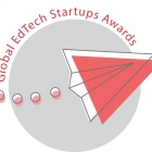 Global Edtech Startups Awards 2016