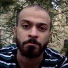 Tareq El-Masri