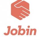 Jobin