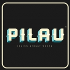 Pilau Limited