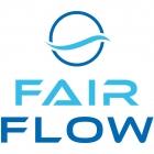 FairFlowTech