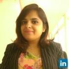 Priya Prajina