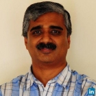 Ravi Kumar Radhakrishnan