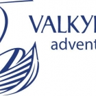 Valkyrja Adventures