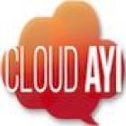cloudAYI