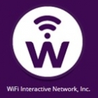 WiFi Interactive Network (WIN) Inc