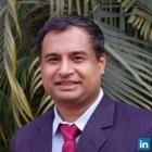 Amol Punekar