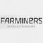 Farminers 2013