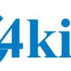 E4Kids