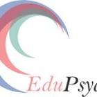 Edupsyche Educational Services Pvt Ltd