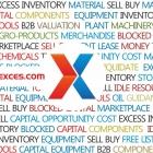 Tradexces.com
