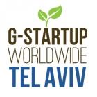G-Startup Worldwide Tel Aviv