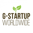 G-Startup Worldwide Applications