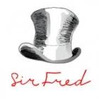 Sir Fred Ltd