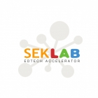 SEK Lab 3rd call 2017