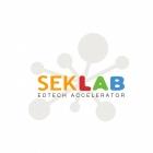 SEK Lab 2nd call 2017