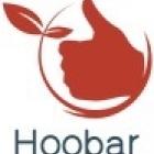 Hoobartvf