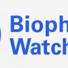 Albany Point T/A biopharma Watch