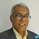 Rajeev Menon