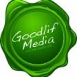 GoodLif Media