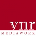 VNR MediaWorx