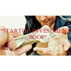 Startup Investment Pool