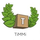 TiMMi
