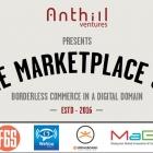 Anthill Marketplace 3.0