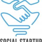SocialStartup Pitch
