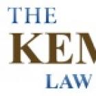 Kemsley Law Firm, PLLC