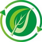 Ecoreco Enviro Education Pvt Ltd