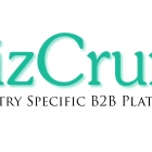BizCrum
