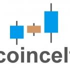 Coincelt