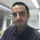 Lazaros Anastasiou