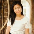 Ann Chan