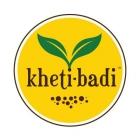 Kheti-Badi