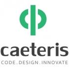 Caeteris Paribus Solutions | F6S