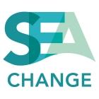 SEA Change Ohio 2016