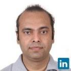 Ashish Banerjee