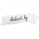 Deduct.ly