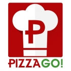 PizzaGO! Ordering Systems Inc.