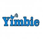 Yimbie