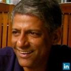 Dileep Ashoka