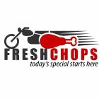 FreshChops