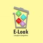 E-Loak
