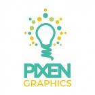 PixenGraphics