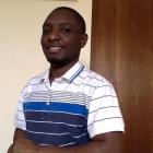 Byton Simwela