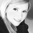 Cheryl Willson