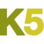 K5 Product Launch Program