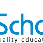 iScholar Education Services Pvt Ltd